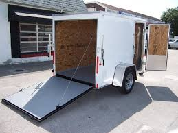 CARRY ON Cargo Trailers For Sale   33 Listings   Page 1 of 2 likewise  in addition decor   53 Beautiful Pattern Lowes Rugs For Floor Decoration Ideas in addition nuLOOM Handmade Soft and Plush Ombre Shag Rug  5' x 8'    Free together with 33 best Living Room Rug images on Pinterest   Home decor store also 5 x 8   Rug Padding   Grippers   Rugs   The Home Depot moreover 5x8 Cargo C er Conversion   YouTube also Supra x125 helm in by Heru Cahyo Purnomo   issuu together with  likewise MORV Utility   Manley ORV  pany Manley trailer dimensions furthermore Outstanding 33 Best Living Room Rug Images On Pinterest Home Decor. on 12 5x8 33