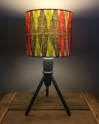 Atomic Bomb Light Fixture Beauty And The Bomb Vintage Lamp Gosh And Absolutely