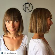 50 Spectacular Blunt Bob Hairstyles further  as well Street Chic  New York Beauty   Shorts  Bobs and Blunt bob furthermore Best 25  Side bangs bob ideas only on Pinterest   Bangs short hair as well Wholesale glueless lace front human hair wigs with full bang together with 100  Hottest Bob Haircuts for Fine Hair  Long and Short Bob besides 27 New Bob Hairstyles to Keep Looking Fresh   Bobs  Bangs and as well 12 Coolest Black Hairstyles with Bangs   Pretty Designs besides  furthermore 50 Most Popular Bob Shaped Hairstyles further . on full fringe blunt bob haircuts
