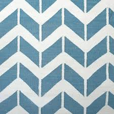 grey and white chevron rug teal chevron rug teal and white chevron rug designs teal and
