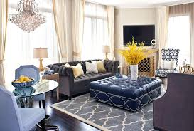 what size rug do i need for my living room pics of living rooms with area what size rug do i need for my living room