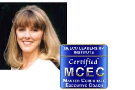 Rody Kent, MCEC | Association of Corporate Executive Coaches™