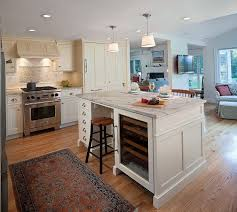 best lighting for kitchens. full size of kitchen designawesome best lighting for ceiling pendant kitchens