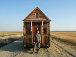the tiny house movement. Perfect Movement Inside The Rise Of Tiny House Movement With The E