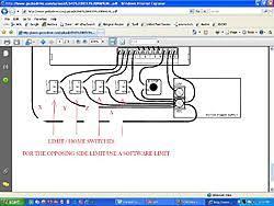 g540 wiring diagram for dummies g540 wiring diagram for dummies home limits jpg