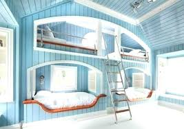 cool beds for 10 year olds. Unique For 10 Year Old Bedroom Ideas Cool Girl Designs  Local Remodel Modern Best Girls Room On Home  To Beds For Olds M