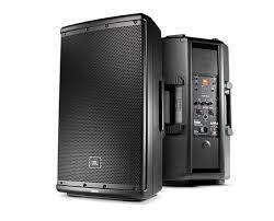 speakers 12. item 4 jbl eon612 12\ speakers 12