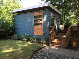 tiny house austin tx. Heart Of The East Side Tiny House On Airbnb In Austin, Texas Austin Tx S