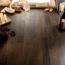 view in gallery antique wood effect ceramic tiles fondovalle jpg