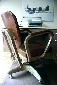 industrial office chair. Industrial Office Chair Vintage Desk Chairs Most Expensive E