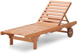 remarkable wood outdoor chaise lounge chairs best pool