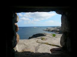 looking out door. Free Images : Beach, Landscape, Coast, Water, Nature, Outdoor, Rock, Ocean, Architecture, Hole, Window, Lake, View, Stone, Tunnel, Travel, Formation, Cliff, Looking Out Door