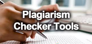 top online plagiarism checkers biashara insight