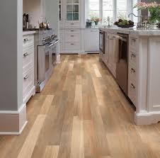 High Quality A Durable And Attractive Option, Laminate Floors Are Particularly Appealing  If You Desire The Look Of Hardwood Or Tile Without The Concerns Of  Potential ... Amazing Ideas