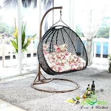 indoor swing chair with stand hanging seat bedroom chair fabulous for room indoor wooden swings bedrooms egg with stand indoor swing chair with stand uk