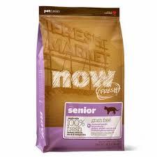 <b>Сухой корм Now</b> Fresh для взрослых кошек контроль веса ...