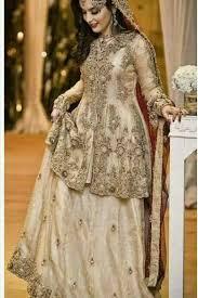 Top Wedding Dress Designers Pakistan Bridal Dress Designers In Pakistan Ficts