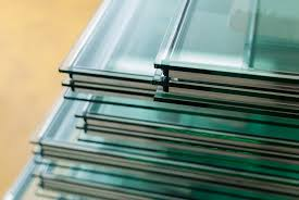 double pane windows costs 2020 s