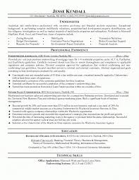 Resume In Underwriter Resume Maggieoneills Com