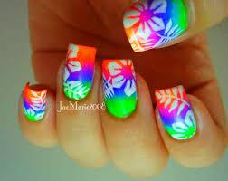 Acrylic Nail Art Designs Tumblr Image collections - Nail Art and ...