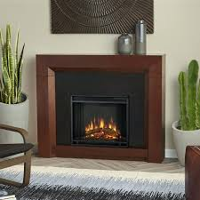 ventless fireplace gel fuel real gel fireplaces fireplaces portable fireplace gel fuel ventless gel fuel fireplace