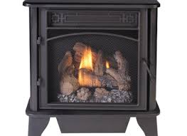procom heating fireplace inserts garage heaters gas logs
