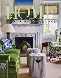 Home Design Decor Unique Home Design Decor Magazine FebMarch 32 Issue By Home Design