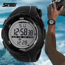 good digital watches brands best watchess 2017 dress cool picture more detailed about hot skmei