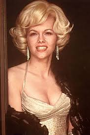 Marilyn Monroe Hairstyle 1000 Ideas About Marilyn Monroe Biography On Pinterest Marilyn