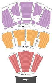 Accurate Foxwood Mgm Grand Seating Chart Foxwoods Mgm Grand