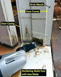repair rotted door frame replace front door frame cost front door ideas exterior door frame repair repair rotted door frame