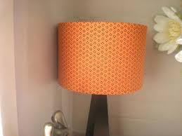 orange drum lamp shade chandelier shades touch lamp lamp shades black lamp shades small lamp shades ceiling lamp large orange drum lamp shade