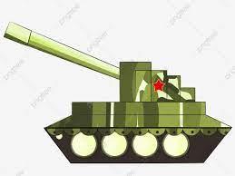 Hình ảnh Xe Tăng Quân đội Màu Xanh Lá Cây Xe Tăng Phim Hoạt Hình Giao Thông  Vận Tải Chiến Tranh, Xe Tăng, Quân đội Xe Tăng Xanh, Bể Phim Hoạt Hình
