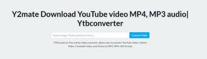Y2mate red is a great tool for youtube, a shovel of sort, to help you shovel up all the amazing youtube music into our youtube converter and later onto your smartphone or laptop. Y2mate Online Video Converter Video Online Twitter Video Free Online Videos