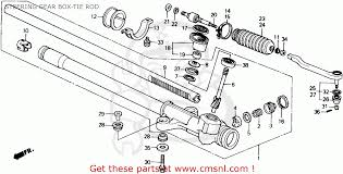 similiar 91 honda civic sedan ccw keywords 97 acura integra fuse box diagram besides 94 integra ecu wiring