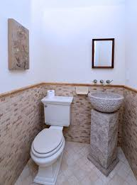Small Picture Best 30 Bathroom Styles Pakistani Decorating Design Of 12 Elegant