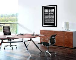 wall street office decor. Wall Street Office Decor Quote Poster Print Home Bedroom Ideas For Teen Girls