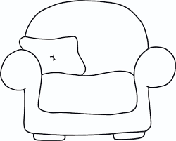 comfy chair drawing. Contemporary Drawing Comfy Chair Drawing Photo  8 And N