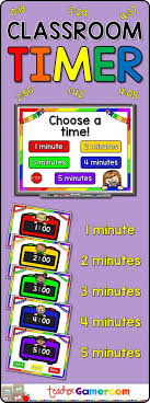 3 minute timer for powerpoint classroom timer powerpoint awesome elementary tpt products