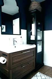 extraordinary ikea bath cabinets bathroom vanity bathroom vanity units bathroom cabinets and sinks vanities bathroom bathroom