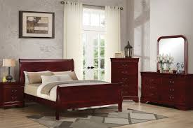 Nice Empire 5 Piece Queen Bedroom Set From Gardner White Furniture