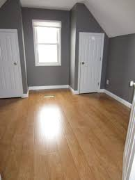 hardwood floor hardwood floor painting ideas paint colors for paint colors for honey wood floors
