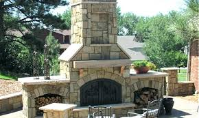 interior diy outdoor fireplace plans chimney wood burning kits fascinating homemade designs easy backyard fire pit