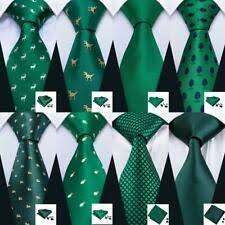Men's Ties, Bow Ties & Cravats for sale | eBay