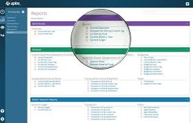 6 Most Reviewed Church Accounting Software Options
