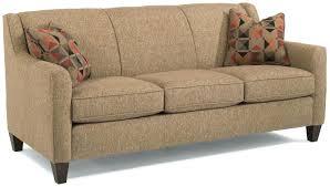 Flexsteel Bedroom Furniture Reviews Sofa 2017 2013 3557 Gallery