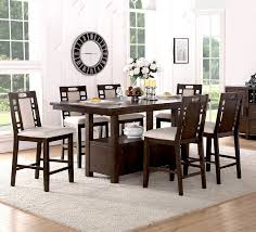 Imposing Amazing 7 Piece Dining Room Sets 7 Piece Kitchen Dining Room Sets  Wayfair