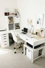 excellent ikea office furniture ideas office reveal ikea office ideas