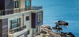 Apartment Complex Design Ideas Creative Simple Inspiration Ideas