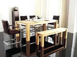 Stühle Esszimmer Massivholz Massiv Tisch 0d Archives Meinung